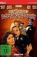 Genghis Cohn (1994) directed by Elijah Moshinsky ...