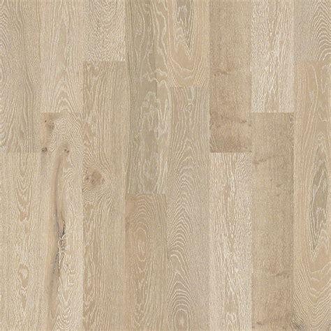 shaw flooring oak shaw floors forest city engineered hardwood mist white oak wire brush rustic 7 5 quot