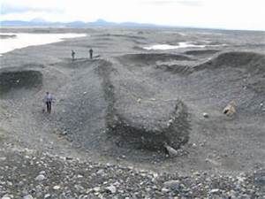 Drumlin Field Discovery Gives Answers About Glaciation And ...