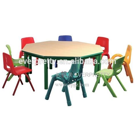 preschools for sale daycare furniture used preschool furniture for 783