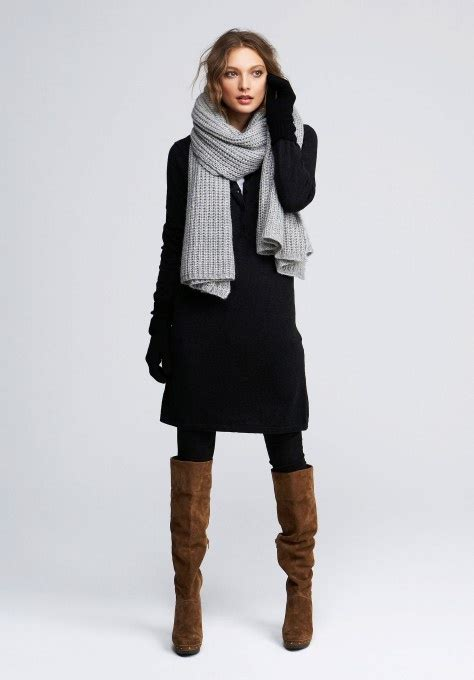 2014/2015 WINTER BOOTS FOR WOMEN | www.berabbity.com