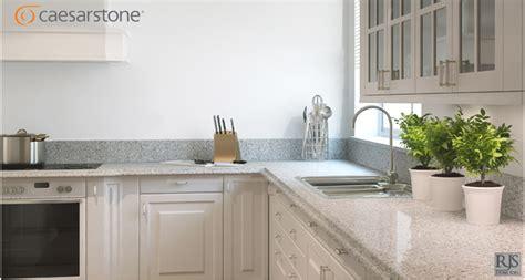kitchen countertops vancouver wa kitchen xcyyxh