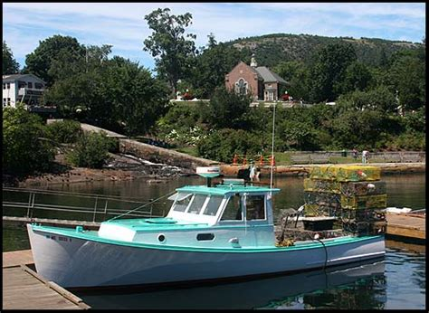 Lobster Boat Diy by 1000 Images About Lobster Boat On Lobsters