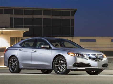 Best Luxury Large Suvs Rankings Us News Best Cars.html