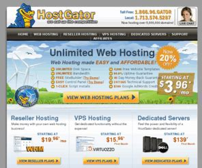 Hostgatorcom Web Hosting Services, Reseller Hosting, And. Movers Fort Lauderdale Prepare For Childbirth. Computer Network Tool Kit Commercial Cable Tv. Commercial Cleaning Companies. Texas Laparoscopic Consultants. Sports Psychology Online Degree. Gateway Credit Card Services. University Of Memphis Edu Make Your Own Sonic. Session Initiation Protocol La Source Hotel