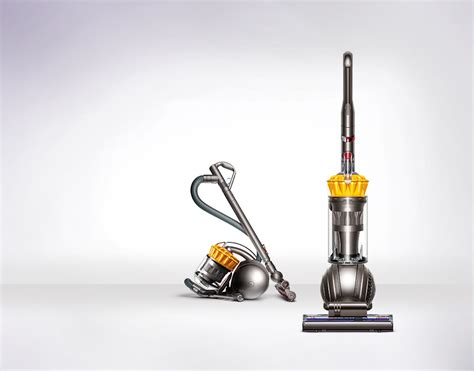 dyson floor tool canada dyson vacuum cleaners fans heaters tools official site
