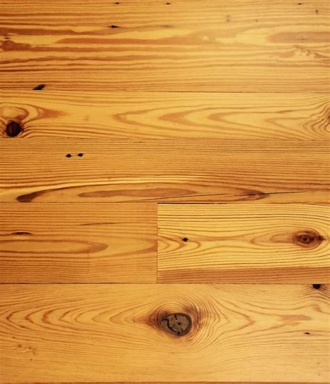 Antique Longleaf Pine Flooring by Antique Pine Flooring Reclaimed Pine Flooring