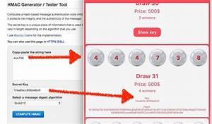 Raffle Drawing Generator Daily Raffle App Review 1000 Per Day Scam Or Legit