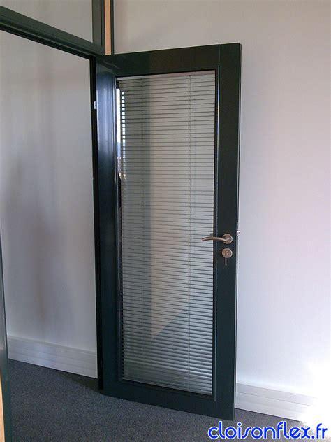 cloison phonique bureau cloisonflex cloison vitrée cloison de bureau cloison