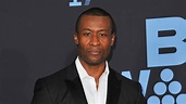 See General Hospital's Sean Blakemore on the Big Screen in ...