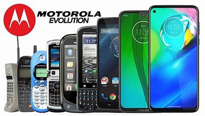 Motorola Phones Evolution Models Unlockd 1984 Mejormp3