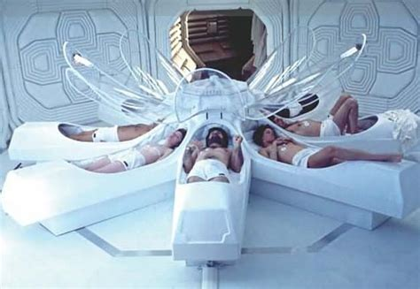 futuristic bedroom set with suspended mainers vote to hibernate until april the of the
