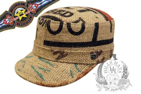Hcl coffee blends one pound. Wellington's Havana Coffee Works Gulf Cap - Hills Hats