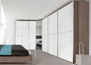 Nolte Mobel Attraction Glass Midfurn Furniture Superstore