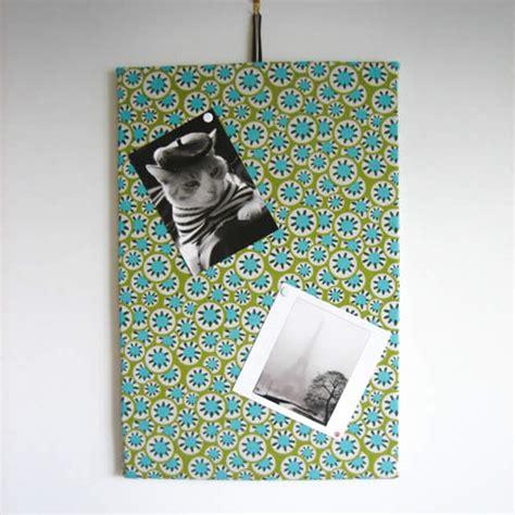 homemade boyfriend gift ideas romantic cute