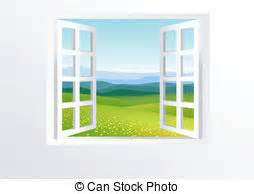 Open window Clipart and Stock Illustrations. 9,197 Open ...