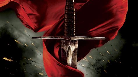 king arthur wallpapers wallpaper cave