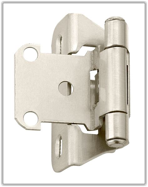 kitchen cabinet hinges types kitchen cabinet door hinges types furniture kitchen