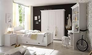Bilder Für Jugendzimmer : m bel f r s jugendzimmer funktional und flexibel weko ~ Sanjose-hotels-ca.com Haus und Dekorationen