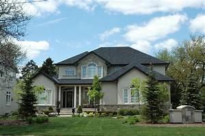 Haus Renovieren Kosten Pro Qm : fassade verputzen diese kosten fallen an ~ Lizthompson.info Haus und Dekorationen