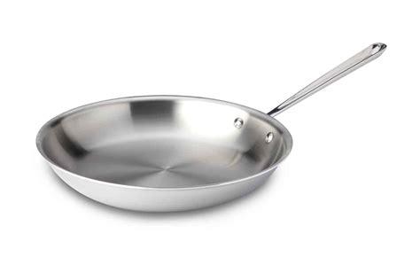 choose   frying pan tips   buy