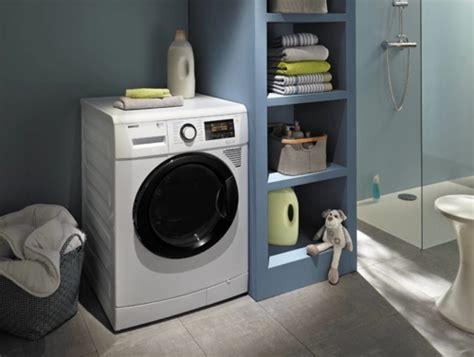 machine a laver cuisine ᐅ lave linge les meilleurs produits du marché notre