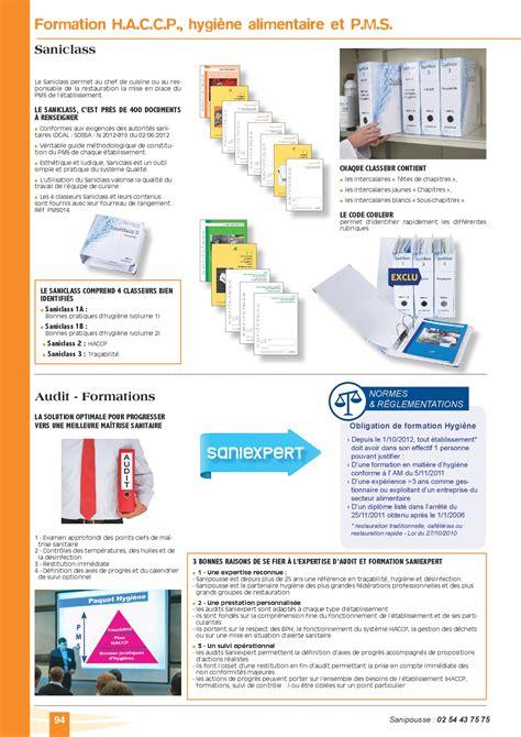 haccp en cuisine regle d hygiene en cuisine 28 images regle d hygiene a