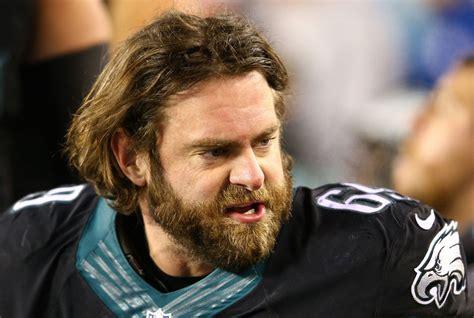 Eagles' Evan Mathis named to Pro Bowl replacing injured ...