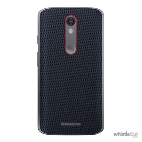 motorola droid phones motorola droid turbo 2 compare prices plans deals
