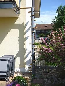 Kunststoffstern Für Aussen : katzenleiter kaufen auslauf f r die hauskatze cattrip ~ Markanthonyermac.com Haus und Dekorationen