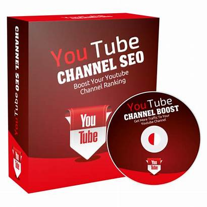 Seo Channel Training Course Volume1 Provide Boost