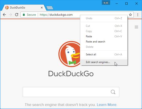 Website Search Engine by How To Add Any Search Engine To Your Web Browser