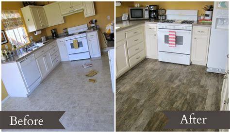 rustic kitchen floor tiles rustic wood floors in kitchen amazing tile 4997