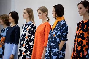 Marimekko Online Shop : finnish marimekko is target 39 s newest design partner skimbaco lifestyle online magazine ~ Buech-reservation.com Haus und Dekorationen