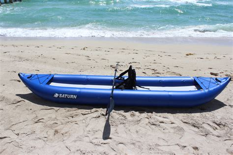 Inflatable Boats Rafts Kayaks by 14ft Heavy Duty Commercial Grade Saturn Inflatable Pro