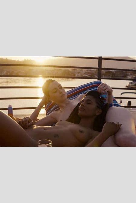 Download Sex Pics Frankie Shaw Desnuda En Smilf Nude Picture Hd