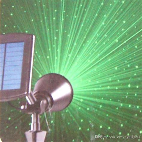 solar laser christmas lights 2017 sale laser red green lights solar led light