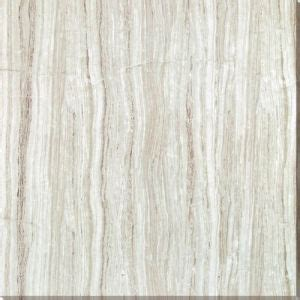 grey wood grain porcelain tile china 5d fully polished glazed gray wood grain porcelain floor tile china porcelain tile