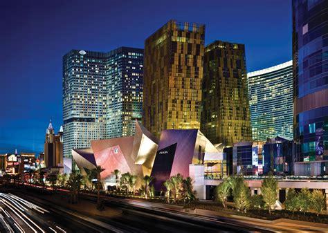 Gardena Ca To Las Vegas by Veer Towers Las Vegas Condos For Sale