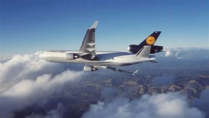 Airplane Wallpapers Backgrounds Airbus Aviation A380 Aircraft