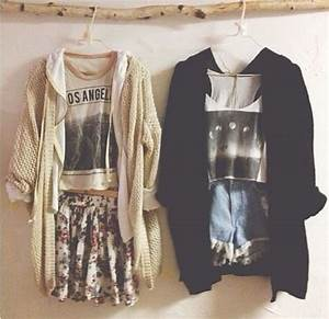 Jacket: brandy melville, graphic tee, moon phases, printed ...