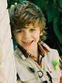 Child Actors In the News: Griffin Kane Makes Film Debut in ...
