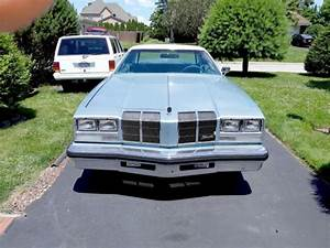 1976 Oldsmobile Cutlass Supreme 350  350 Edelbrock  Hooker