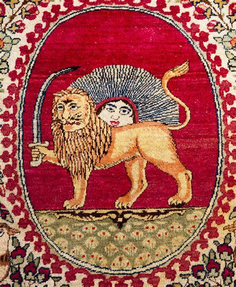 vendita tappeti persiani tappeti persiani restauro vendita e custodia di tappeti