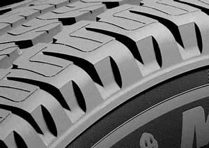 Michelin Agilis Camping : the caravan guard gear guide motorhome tyres ~ Maxctalentgroup.com Avis de Voitures