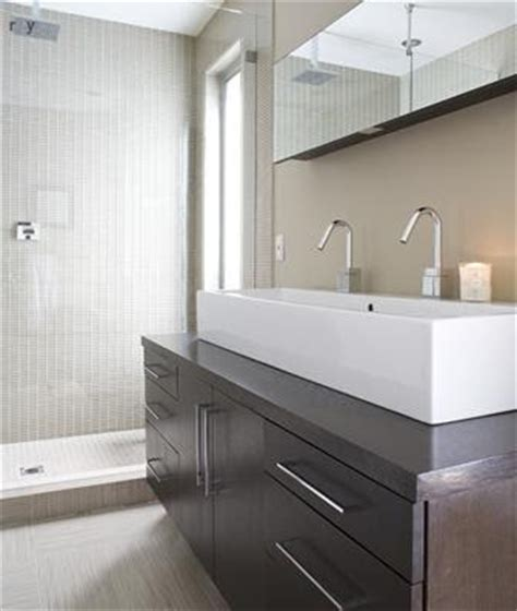 jeff lewis bathroom design home decor budgetista design inspiration jeff lewis designs bathrooms