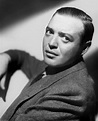 PETER LORRE Quiz (Pt. 2) — The Answers – ClassicMovieChat ...