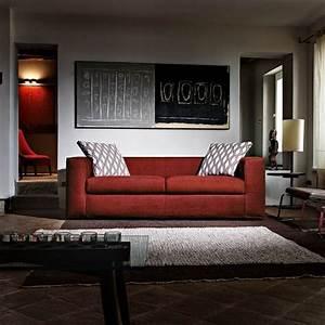 Poltrone e Sofà, divani moderni a prezzi convenienti Divani moderni