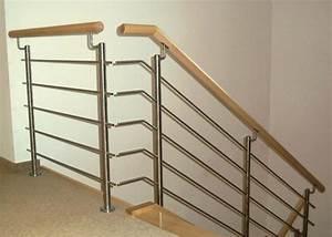 Treppengeländer Außen Holz : gel nder z une gitter metallbau m nchen ~ Michelbontemps.com Haus und Dekorationen