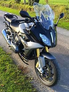 Bmw Rennes : r12rs chez bmw rennes moto ~ Gottalentnigeria.com Avis de Voitures